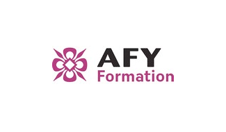 Association franco-yukonnaise - Formation