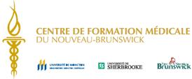 Centre de formation médicale du Nouveau-Brunswick