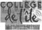 Collège de l'Île