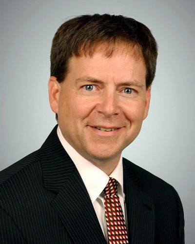 Dr Michel H. Landry