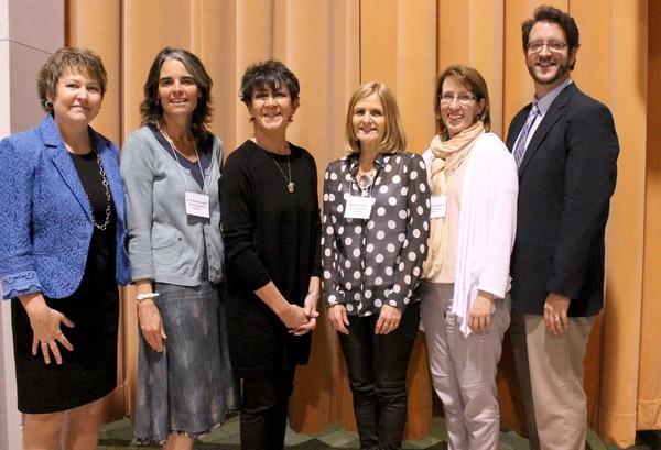 Table ronde des chercheurs canadiens et gallois sur les services sociaux et de santé en contexte bilingue au pays de Galles et au Canada